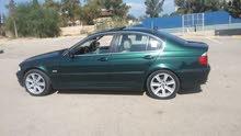 Used 2002 325 in Tripoli