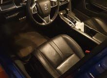 Gasoline Fuel/Power   BMW 1 Series 2017