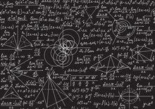 مدرس رياضيات GCE, IB, IG, SAT