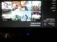 Zarqa - There's a Playstation 4 device in a Used condition