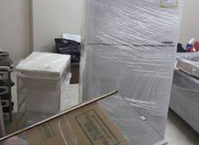 Movers and Packers Professional team All Saudi Arabia GCC