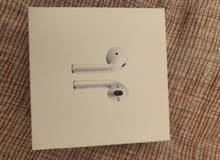 سماعات Apple
