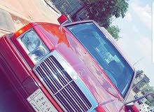 1991 Mercedes Benz E 300 for sale in Baghdad