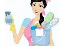 نوفر لكم العمالة المنزلية الاجانب بتتكلم عربى و انجليزى