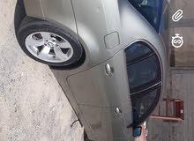 السيارة محتاجه قير البيع أو البدل