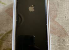 Apple iPhone 7 128 GB mobile device for sale