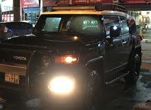 be6b3e43d سيارات تويوتا اف جاي كروزر للبيع : ارخص الاسعار في الأردن : جميع ...