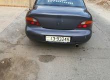 Used  1996 Elantra