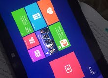 Used Microsoft tablet  up for sale