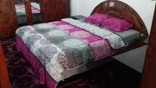 apartment for rent in TripoliGorje