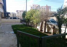 شقة ارضية مميزة للبيع في دير غبار