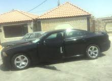 Used condition Dodge Charger 2013 with 1 - 9,999 km mileage