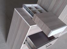 مجموعة أفكار لتصميم وتصنيع الاثاث ( صنع فى ليبيا )