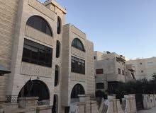 عماره كامله للبيع - اربد مجمع عمان