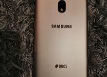 هاتف Galaxy J5 مستعمل نضيف