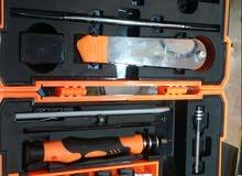 ادوات لصيانة الجوالات