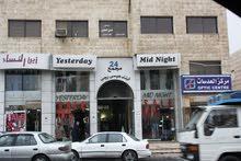 مكاتب تجاري للايجار في بيادر وادي السير