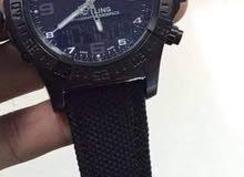 ساعة بريتلنغ كوبي ون للبيع