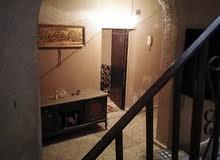 منزل دورين مفصولين في غوط الشعال