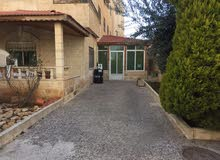 Apartment property for sale Amman - Al Jandaweel directly from the owner