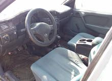 Opel Vectra for sale, Used and Manual