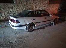 White Daewoo Espero 1995 for sale
