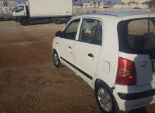 Hyundai Atos car is available for sale, the car is in Used condition