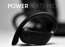 powerpeats pro Blutooth