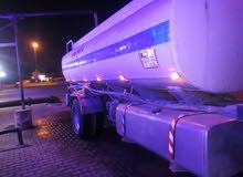Truck in Baghdad is available for sale