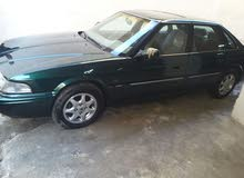 Automatic Rover 800 for sale