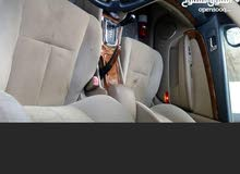 Automatic Gold Chevrolet 2008 for sale