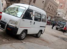 للبيع باص دباب دايو 2011