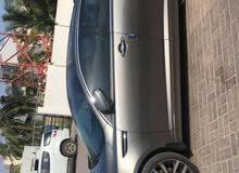 Gasoline Fuel/Power   Kia Optima 2014
