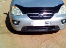 Available for sale! 100,000 - 109,999 km mileage Kia Carens 2008
