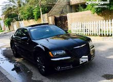 300C 2014 for Sale