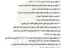 شقه 188 متر بحري R7 العاصمه الاداريه