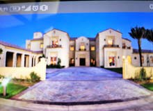 2 rooms 2 bathrooms apartment for sale in Ibri
