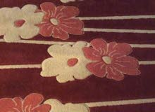 Tripoli - Used Carpets - Flooring - Carpeting available for sale