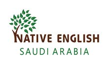 British native MA CELTA English teachers can advance your English abilities to high level.