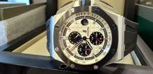 Audemars piguet high quality swiss movement
