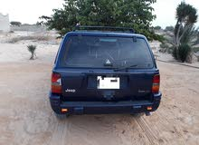 Used Jeep Cherokee in Sorman