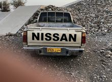 Used 1993 Nissan Pickup for sale at best price