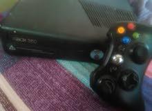 XBOX360 , 250G