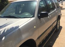 Automatic Mercury 2004 for sale - Used - Al Ahmadi city
