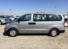 Hyundai H100 for sale in Sharjah