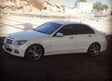 2009 Used Mercedes Benz C 230 for sale