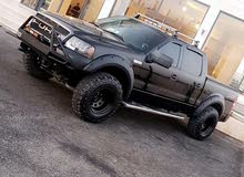 Ford F-150 for sale, Used and Automatic