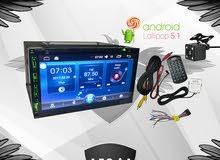 مسجل شاشه بنظام اندرويد مع GPS