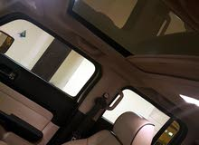 Hummer H3 2009 For sale - Gold color