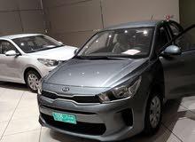تاجير سيارات كيا سيراتو  مع مجانية خدمة التوصيل